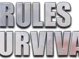 rules of survival not working on intel