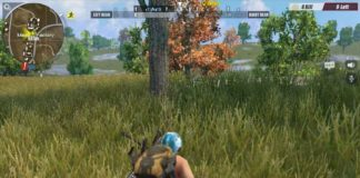 Hack rules of survival pc