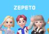 Zepeto Codes