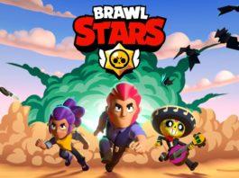 Brawl Stars For PC Download